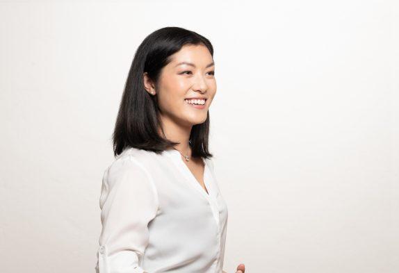 Dr. Yen- An Chen